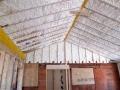 Horsham Spray Foam Insulation - After