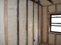 Affordable Spray Foam Insulation in Bristol - After 1