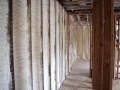 Affordable Spray Foam Insulation in Bristol - After 4