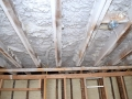 Affordable Spray Foam Insulation in Bristol - After 5