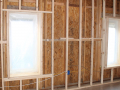 Media Spray Foam Insulation 2