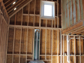 Media Spray Foam Insulation 4
