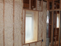Media Spray Foam Insulation 5