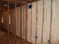 Media Spray Foam Insulation 6