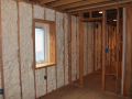 Media Spray Foam Insulation 7