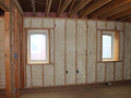 Media Spray Foam Insulation 8