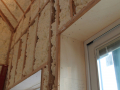 Media Spray Foam Insulation 13