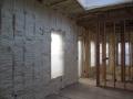 Spray Foam Insulation in Philadelphia - walls