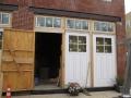 Spray Foam Insulation in Philadelphia - pre-construction
