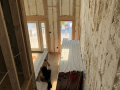 Spray foam insulation in New Jersey 1