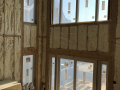 Spray foam insulation in New Jersey 2