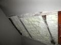 Spray Foam Insulation In Wayne - 1