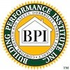 AGL Spray Foam is BPI Certified