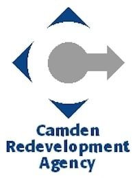 Energy Efficient Insulation in Camden