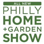 philadelphia home shows - philly home and garden show