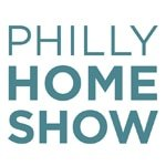 philadelphia home shows - philly home show