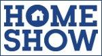 philadelphia home shows - spring home show