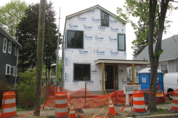 Spray Foam In Princeton - spray foam insulation in princeton