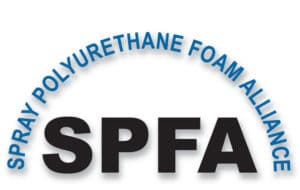 SPFA Board of Directors - logo