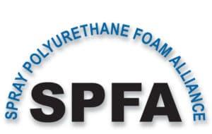 SPFA Board of Directors - logo
